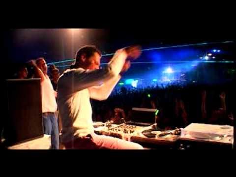 Tiësto - Flight 643 (Official Music Video)