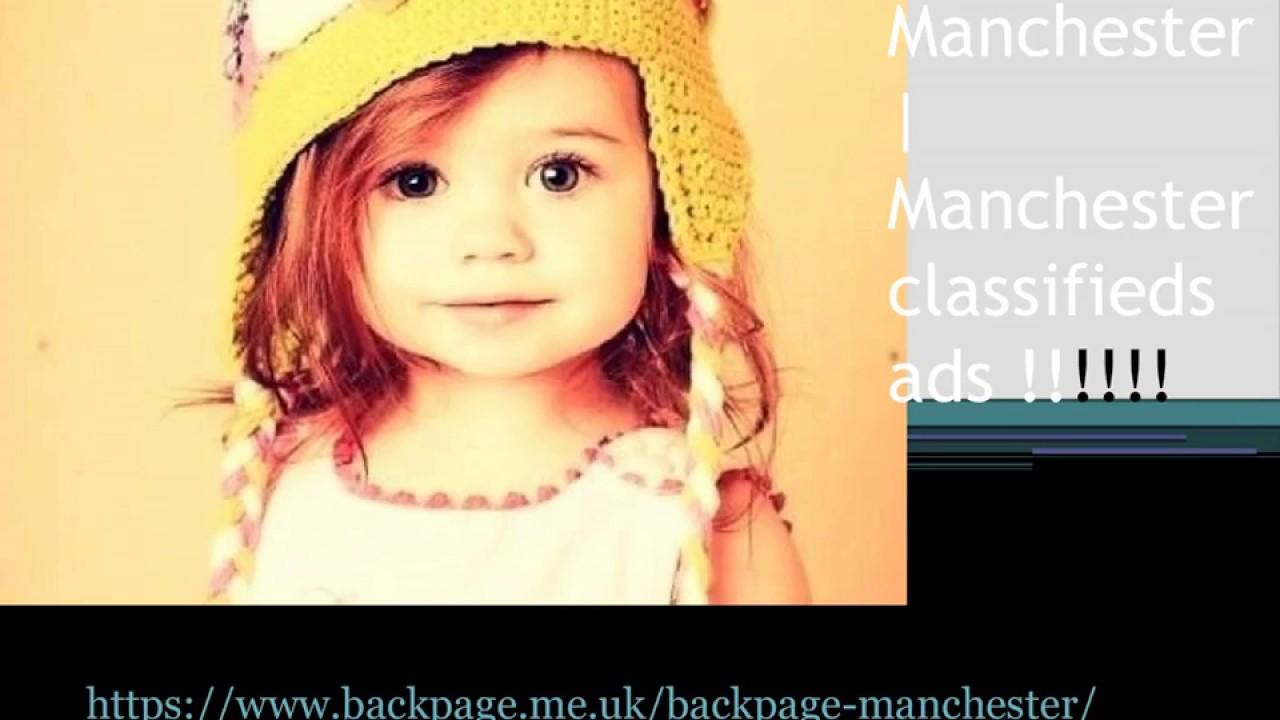 Backpage lancaster