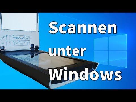 scannen-mit-windows-[pdf,-bildbearbeitung,-bewerbung,-zeugnisse,-windows-10,-online-bewerbung]