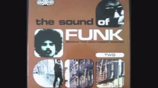 Warm Excursion - Funk-I-Tus
