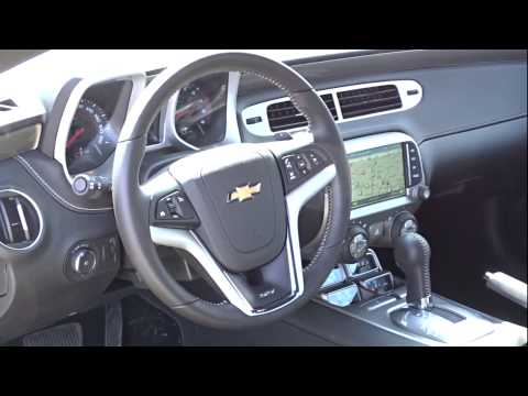 2015 Chevrolet Camaro Hicksville, Huntington, Levittown, Freeport, Westbury, NY 15231Y