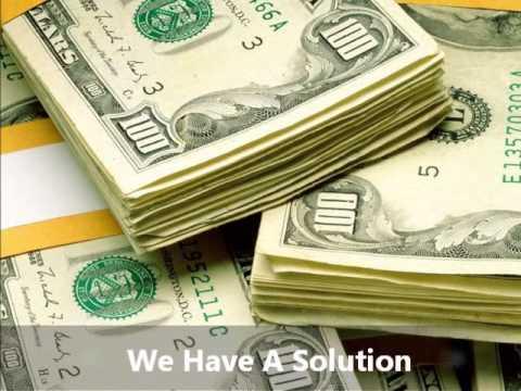 Extra cash loan ocbc image 7