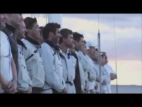 Andrew 'Bart' Simpson celebration film