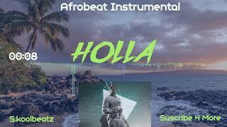 Afrobeat instrumental 2018 | Maleekberry x Tekno x Runtown | kinda beat