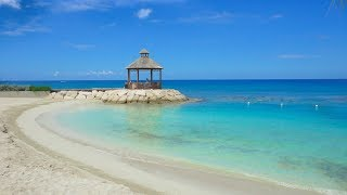 Best Montego Bay All inclusive resorts: YOUR Top 10 all inclusive Montego Bay