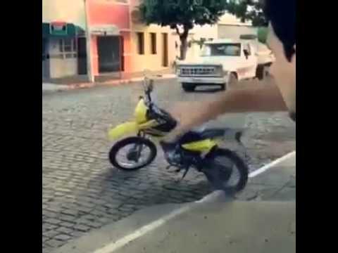 Parking motor elok2