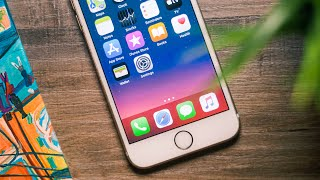 iPhone 6s: Is it worth it in 2020?!
