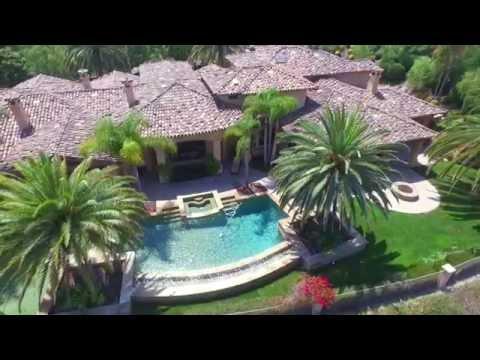 4690 Rancho Del Mar Trl, San Diego, CA
