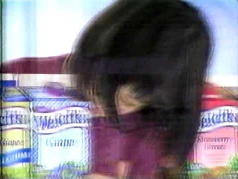 2002 Abc Commercials Part 3 Youtube