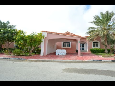 Villa for Rent at Doha Qatar/Duhail - Ref#4316 By Property Hunter