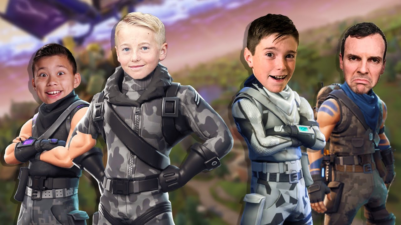 fortnite-family-squads-with-evantube-and-lincoln