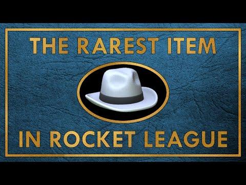Untold Stories of the White Hat (Craziest RL Hacks)
