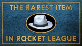 Untold Stories of the White Hat (Craziest RL Hacks)