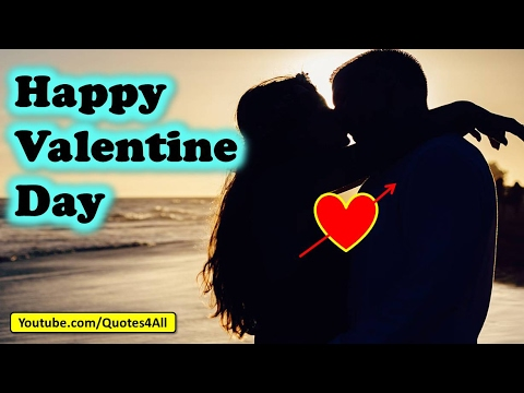 Valentine's Day 2017 Hindi Shayari, Wallpaper, Whatsapp Video, Song, Wishes, Greeting, Message