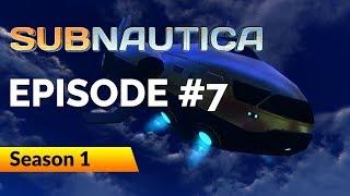 subnautica---ep-7