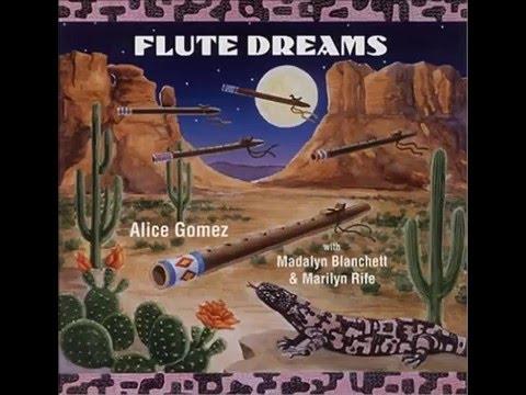 Flute Dreams Civilizations Lost