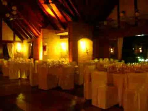 Naiades Weddings - Video 01