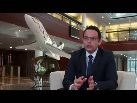 Gilles BLOCH - Ingénieur Conception chez Dassault