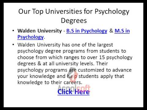 how much do psychologists make - youtube, Human Body