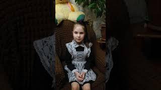 Грабкина Ксения Муса Джалиль