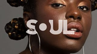 Greatest Soul Songs Of All Time - New Soul Music - best music of all time 2021
