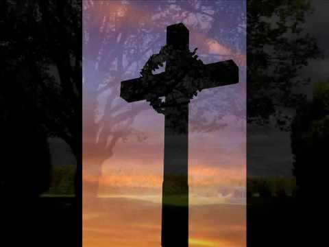Piotr Rubik - Kto nie bierze swego krzyża