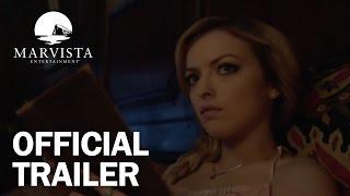 GIRL MISSING Trailer - Francesca Eastwood, Kiersten Warren, Federico Dordei - MarVista Entertainment