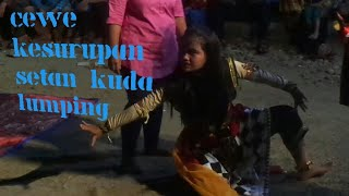 Download Video Kesenian kuda lumping pajar muda tari bendrong MP3 3GP MP4