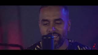 Bilal Sghir - Souvenir Chbab (Officiel Music Video)