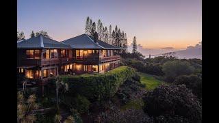 114 Kahala Place, Kula   | The Maui Real Estate Team, Inc.