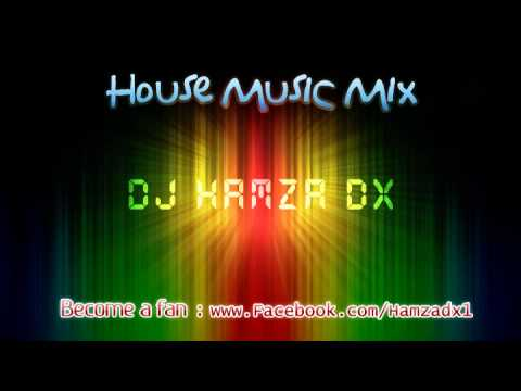 Best New Mix House Electro Music 2010 November Track