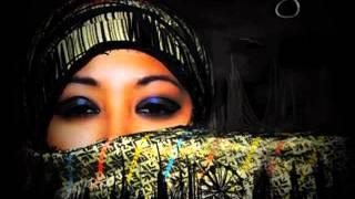 Astrid Suryanto - FEAR