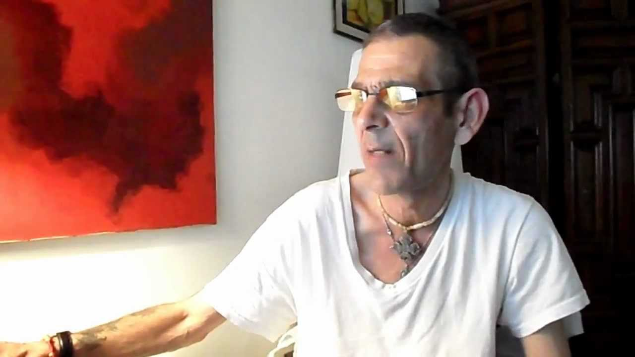 alain marty slam poeme lettre a mon cancer partie 2 youtube. Black Bedroom Furniture Sets. Home Design Ideas