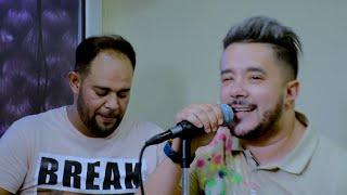 Mohamed Benchenet Zo3ama We Fokara Avec Tipo Bel Abbes 2018