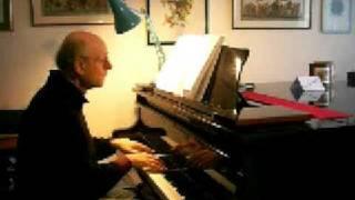Ludovico Einaudi: Le Onde (from album, 'Le Onde')