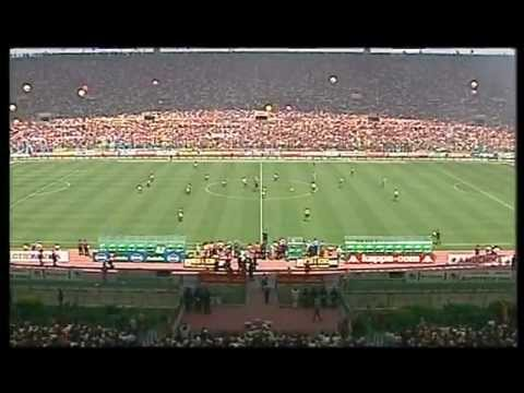 roma parma 2001 youtube movies - photo#11