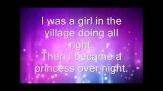 Sofia The First - Sofia The First Theme Song