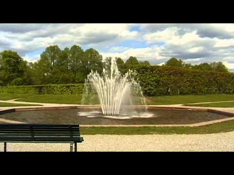 Drottningholm Slott 2015 Travel Video Guide