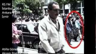 Avukat Şenal Sarıhan: Gazetelerdeki görüntüler yargıya ulaşmıştı,yeni değil! - RS FM