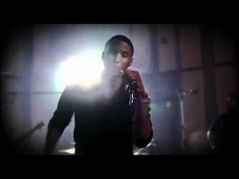 Trey Songz - One Love (Full Video) LYRICS