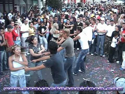 COLOMBIA EN MI CORAZON - SONIDO SONORAMICO - WWW.PROYECTOSONIDERO.COM thumbnail