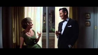 The Courtship of Eddie's Father (1963) - Love Me