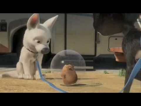 bolt trailer youtube