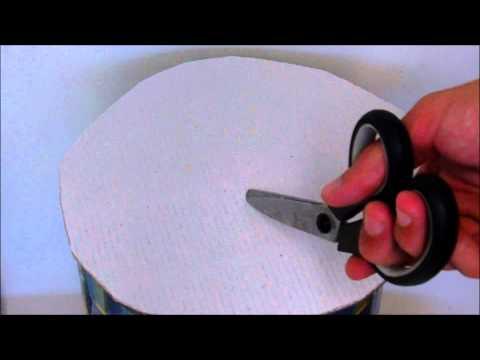 Veneno de ratas casero doovi - Como hacer una trampa para ratas ...