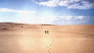 Daniel Viglietti - El vals de la duna (instrumental)