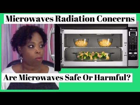 why-i-got-rid-of-my-microwave