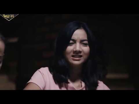 FILM HOROR INDONESIA TERBARU FULL MOVIE HD 2019 2020