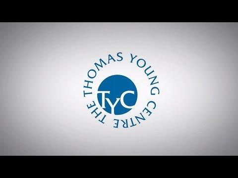 Thomas Young Centre