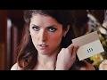 TABLE 19 - LIEBE IST FEHL AM PLATZ | Trailer [HD]