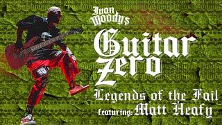 Guitar Zero: Legends Of The Fail - Episode 6 5FDP